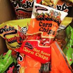 Chips on Chips Power Pack Keep Tagging us in allhellip